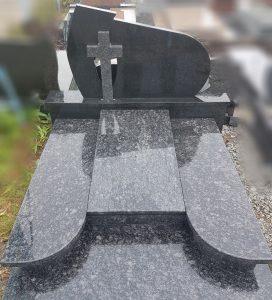 pomniki bydgoszcz