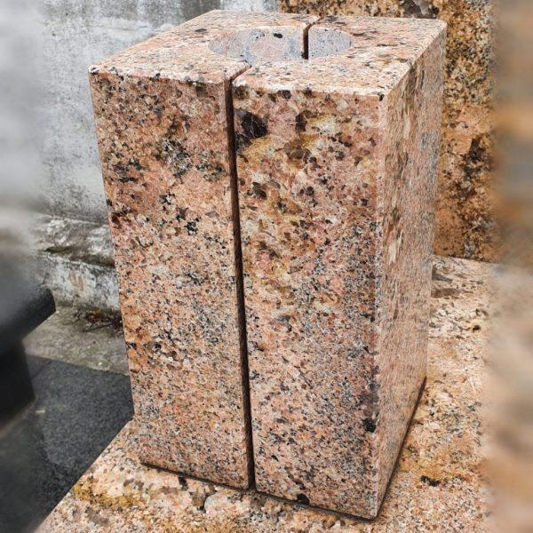 zakład kamieniarski bydgoszcz